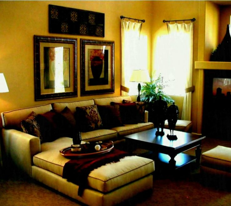 Eye Catching Inexpensive Living Room Decorating Ideas Of Mens Apartment Essentials Awesome Dorm Decor