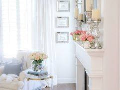 Inexpensive Living Room Decorating Ideas
