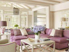 Luxury Room Decor