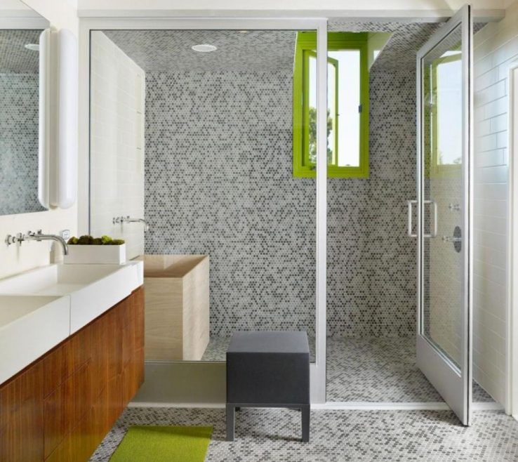 Eye Catching Modern Bathroom Shower Of Tile Ideas With Bathtub Tile Ideas Tile