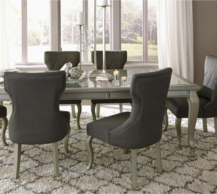 Eye Catching Modern Dining Table Centerpieces Of Set Also Luxury Centerpiece Ideas Unique Room