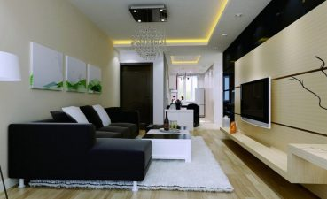 Eye Catching Modern Wall Decoration Ideas Of 50 Living Room Cool Living Room