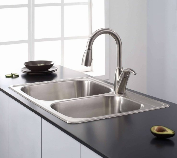 Eye Catching Odd Shaped Kitchen Sinks Of Catchy Sink Mats Or How