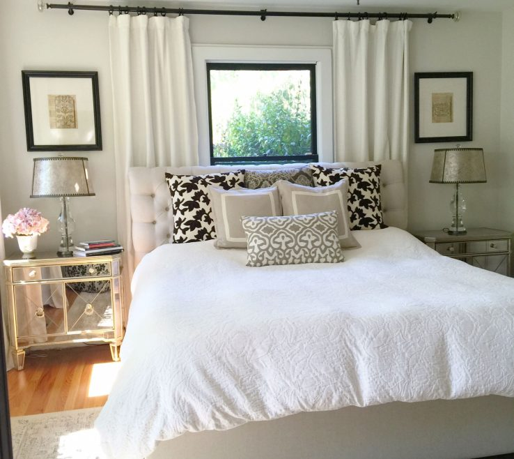 Fascinating Bedroom Without Bed Of Sets And New How To Decorate