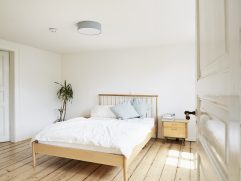 Beds For The Floor