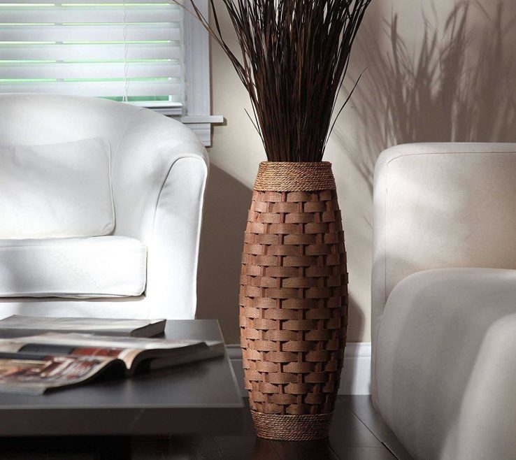 Fascinating Big Vase Decoration Ideas Of Winsome Vases For Living Room Or Fresh