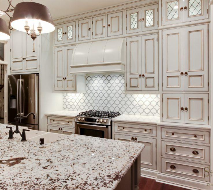 Fascinating Designer Kitchen Backsplash Of Decorating Exciting Decorative Backsplashes Make Over Tiles
