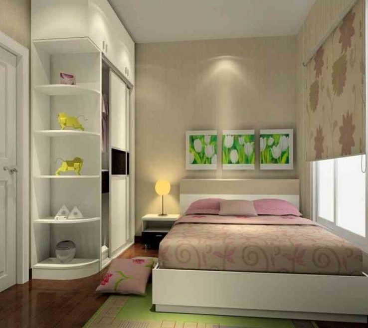 Fascinating Furniture Ideas For Small Bedroom Of Living Pretty Setting Attractive About E