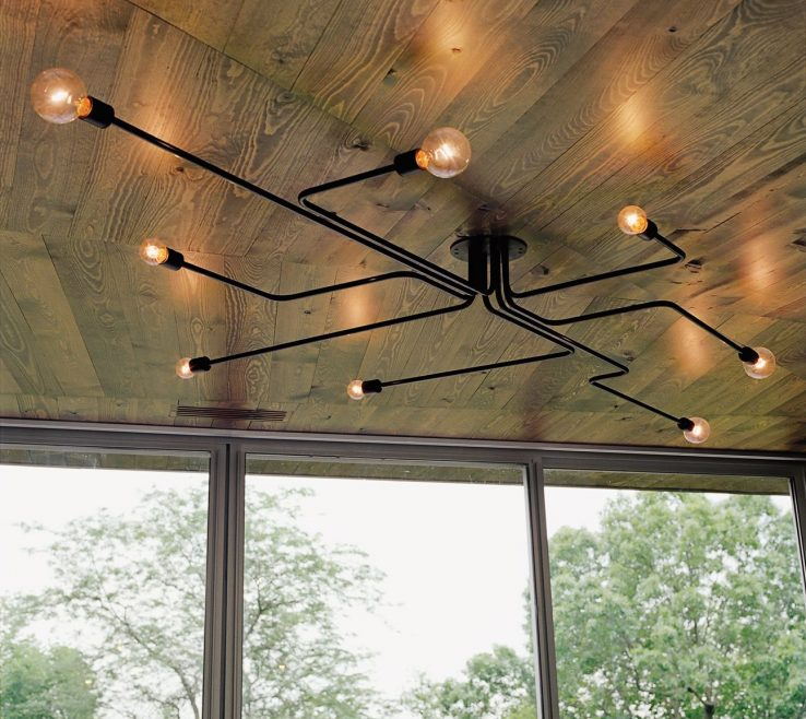 Fascinating Low Ceiling Lighting Of Living Room Ideas For Homes Of Every