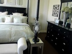 Show Home Decorating Ideas