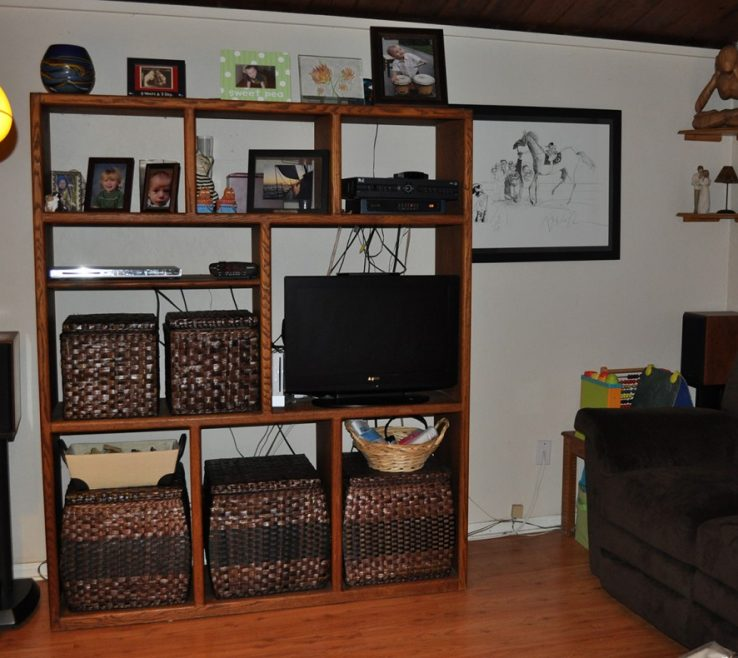Fascinating Wall Units Designs For Living Room Of Storage Tv Unit Small Hanging