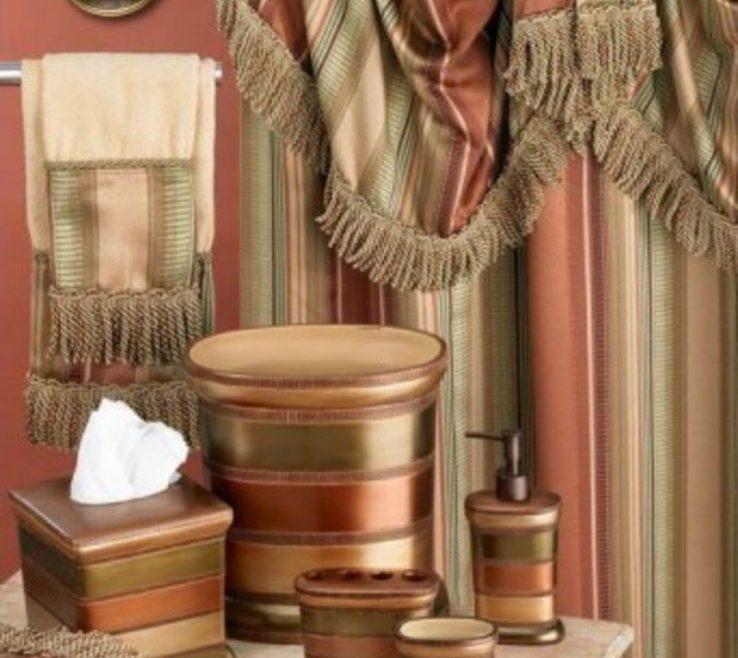High End Shower Of Curtain Ideas | Curtains, A Curtain Is