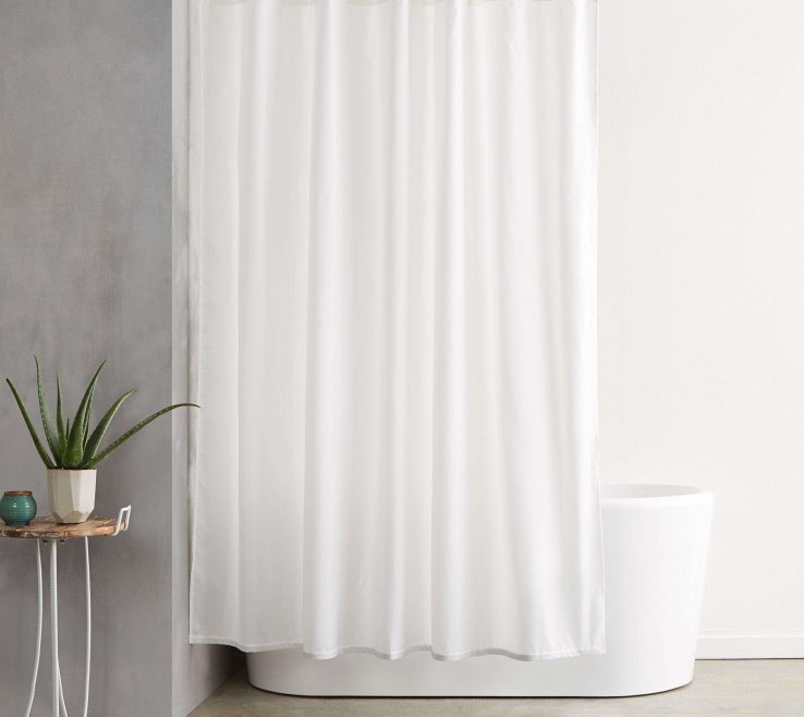 High End Shower Of Mint Green E Beautiful Mint Green Bedroom