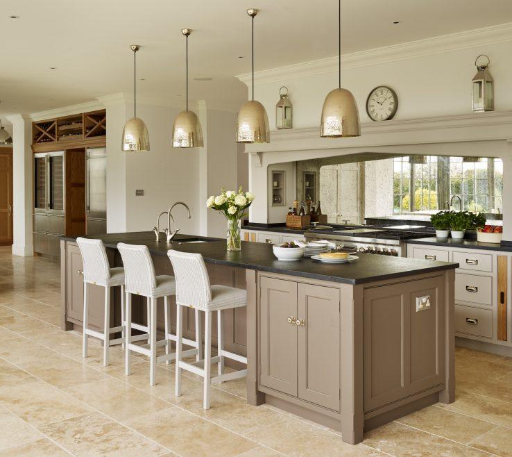 Home Decorators Ideas Of Best Looking Kitchens Design Kitchen