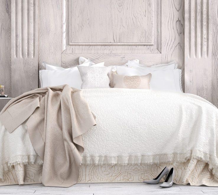 Impressing Bed Alternatives