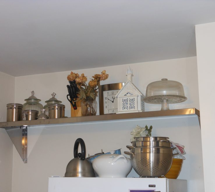 Impressing Cheap Kitchen Storage Of Modern S Racks And Shelves Smart Island