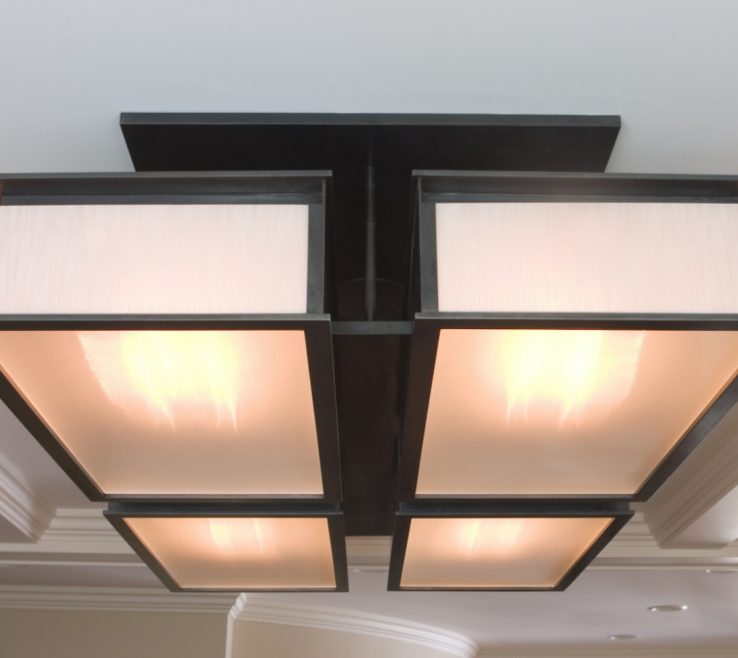 Impressing Low Ceiling Lighting Of Attractive Light Fixtures For Your Residence Idea: