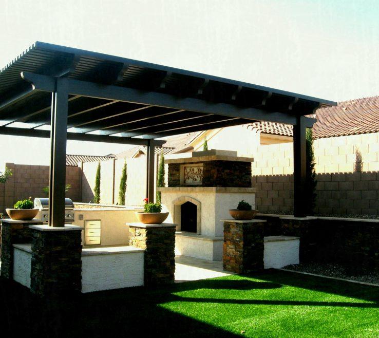 Impressing Modern Gazebos Of Gazebo Designs Design Plans Designed Pergolas