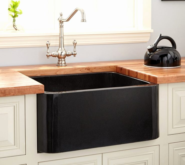 Impressing Odd Shaped Kitchen Sinks Of Exquisite Sink Width At Luxury Sink Width