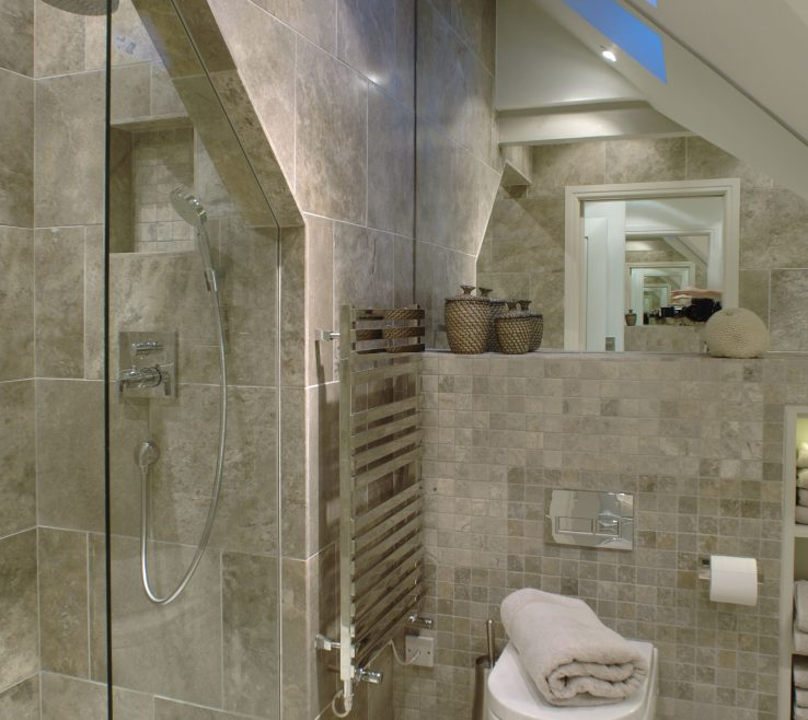Impressing Showers Of Tile Shower With Seat Designs Unique Shower