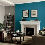 Impressing Turquoise Living Room Ideas Of Baby Ely Modern Teal Full Image