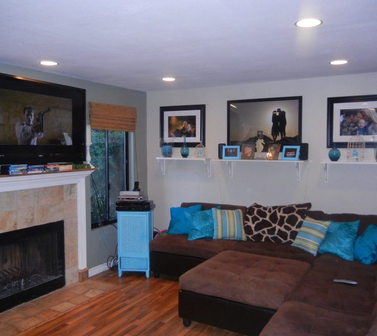 Impressing Turquoise Living Room Ideas Of Decorations Tags: Accessories Accents