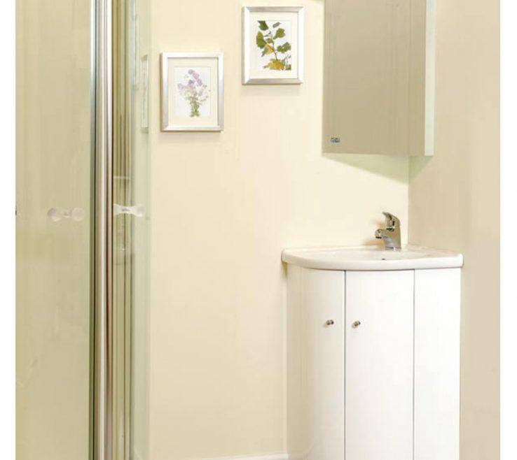 Impressive Corner Sink Vanity Of Full Size Of Unit Bathroo Lowes Kitchen