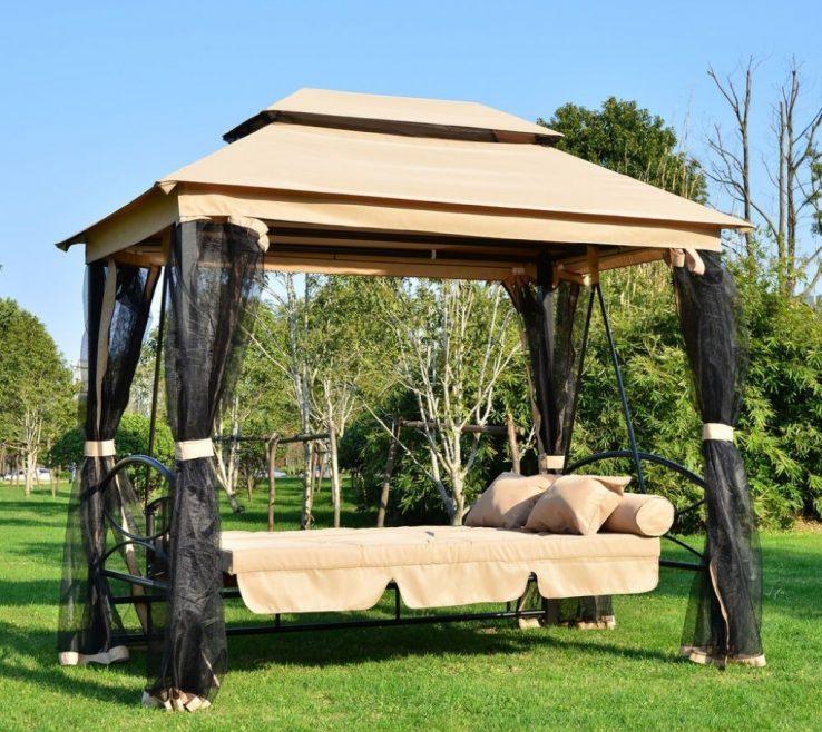 Impressive Furniture For Gazebo Of 1023x1023 1023x1023 728x728 99x99