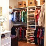 Impressive Master Bedroom Closet Designs Of Organization Ideas Interior Design Ideas