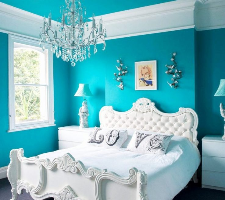 Impressive Turquoise Color For Bedroom Of Fullsize Of Relieving Valspar Paint Valspar Paintcolors