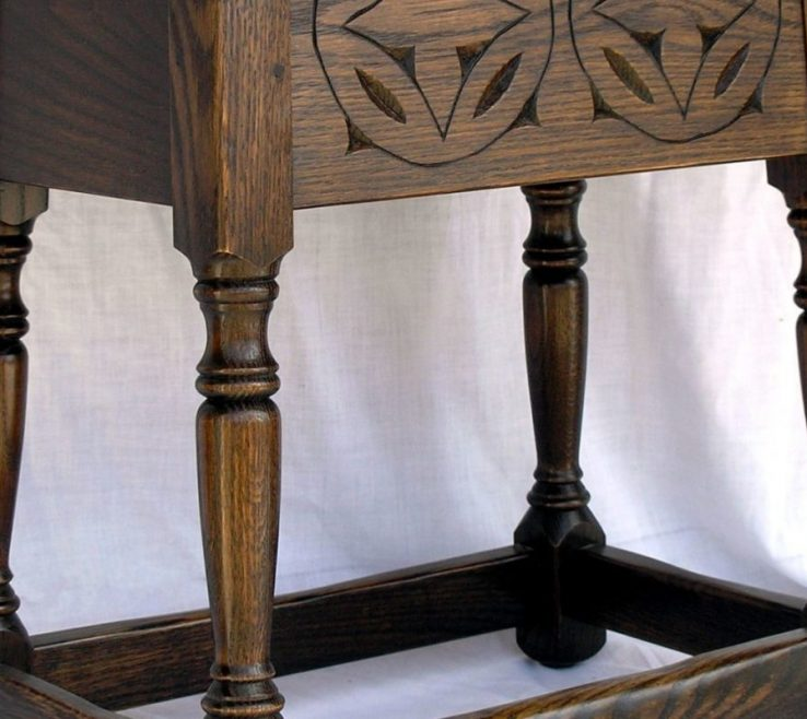 Impressive Types Of Wood Furniture Of What Glaze Read