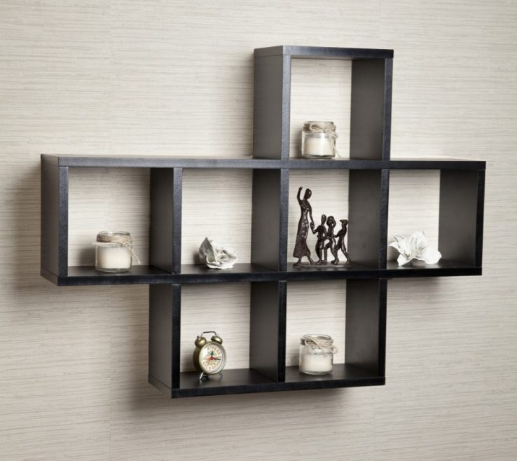 Impressive Wall Units Designs For Living Room Of Tv Design Modern Modern Built
