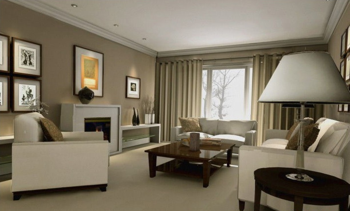 Inexpensive Living Room Decorating Ideas Of Cheap Wall Decorations Home Design Livingroom Decor