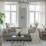 Inexpensive Living Room Decorating Ideas Of Room: Furniture For Catchy Furniture For Cheap