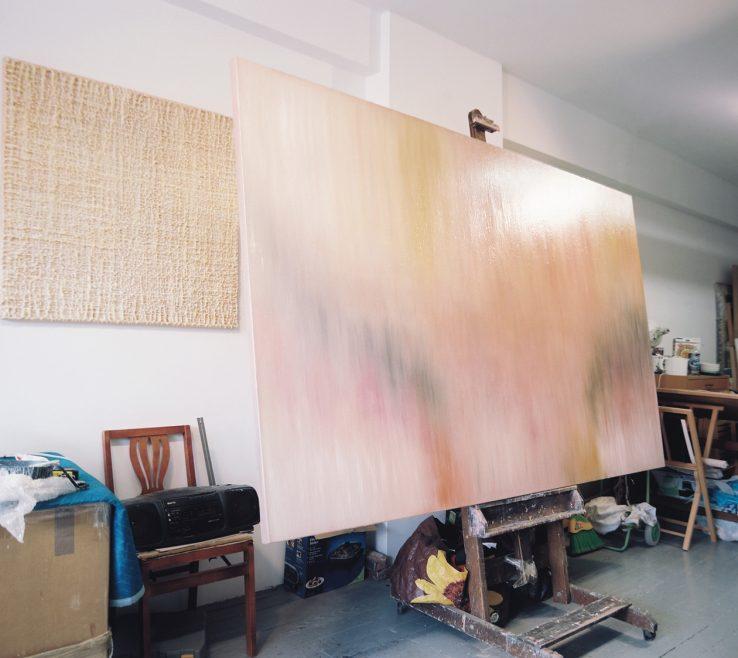 Ing Art Studio Ideas