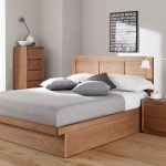 Ing Best Wood For Furniture Of Bedroom Rustic Bedroom Design Wooden Double
