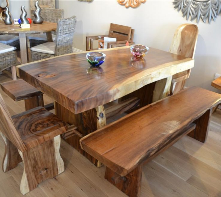 Ing Best Wood Furniture Of Handmade Chunky Decor Things Homemade For Sale