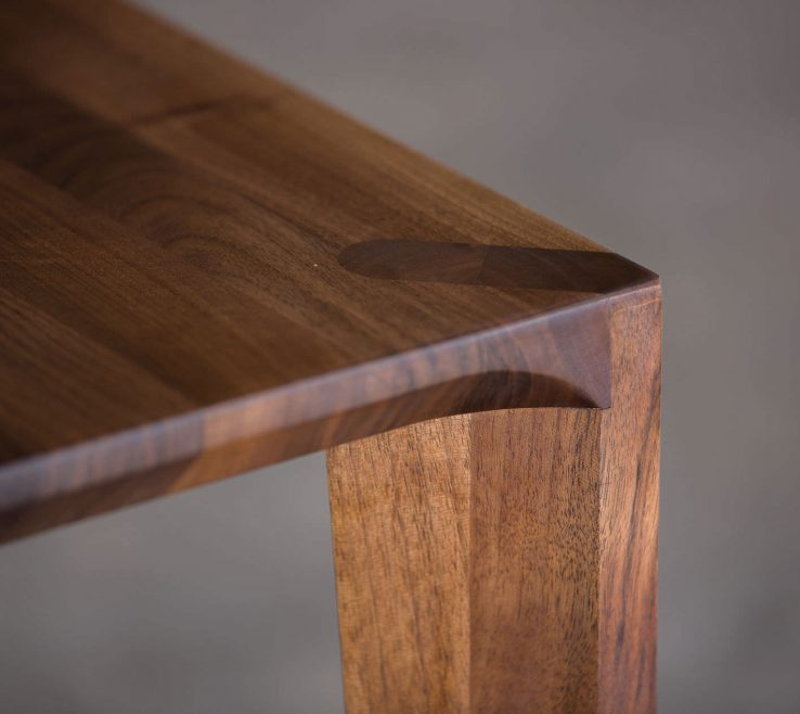 Ing Best Wood Furniture Of Solid