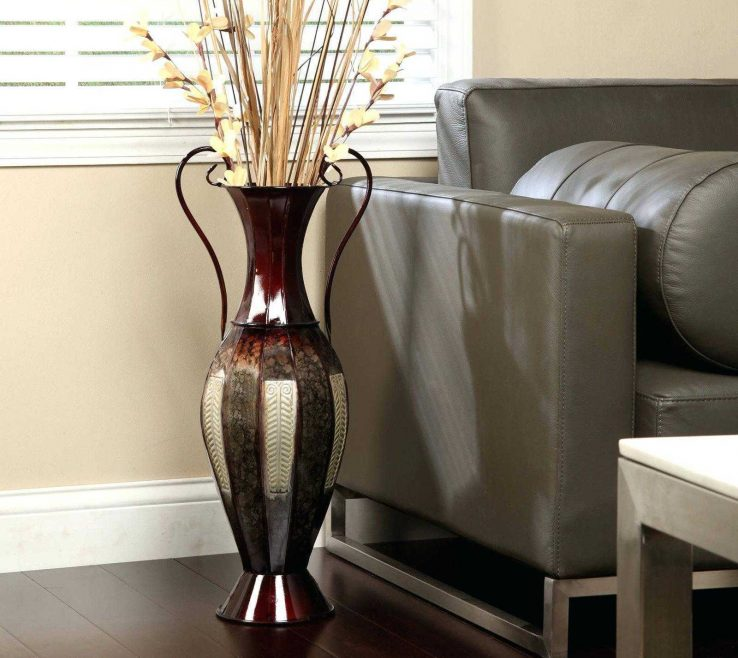 Ing Big Vase Decoration Ideas Of Winsome Vases For Living Room Vases