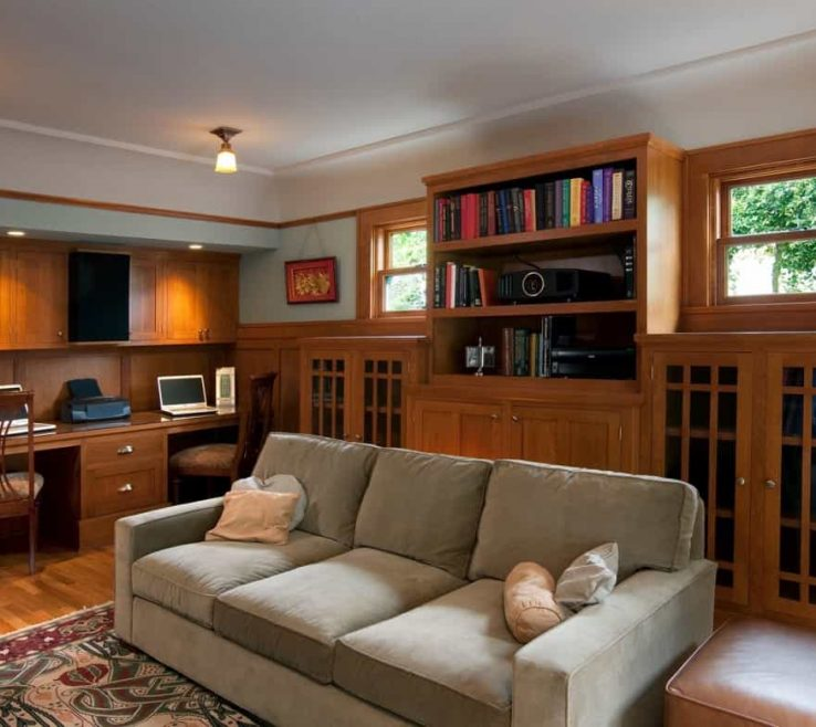 Ing Built In Desk Ideas For Small Spaces Of Full Size Of Bedroom Modern Puter