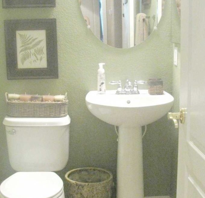 Ing Corner Pedestal Sinks For Small Bathrooms Of All Posts Tagged