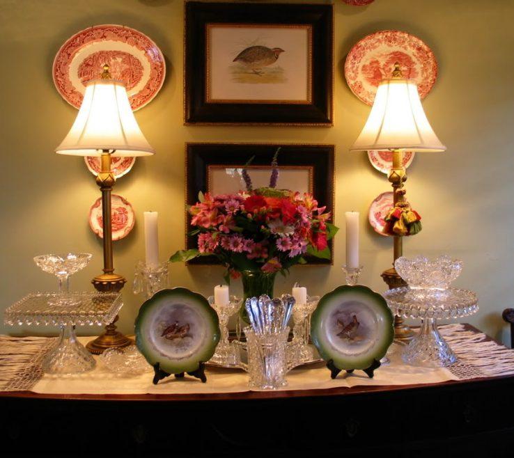 Ing Dining Room Buffet Decorating Ideas Of U003cinput Typehidden Prepossessing