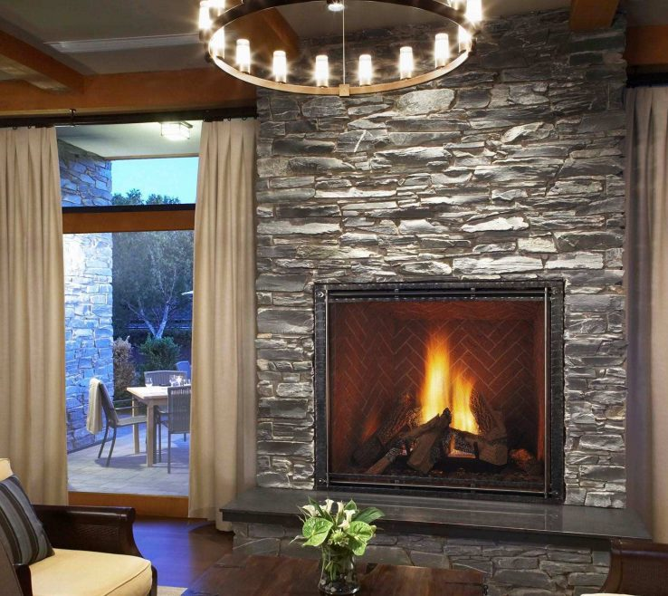 Ing E Fireplace Designs Of Stone Lovely Design Ideas In The Sophisticated