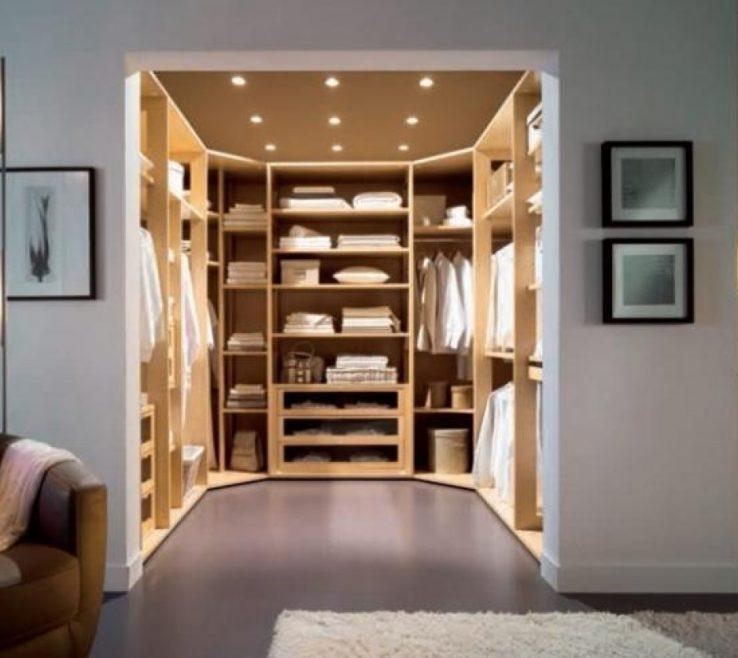 Ing Master Bedroom Closet Designs Of Design 33 Walk In Design Ideas