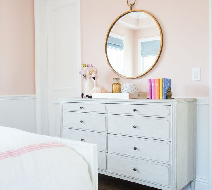 Ing Paint Colors For Teenage Girl Room Of Baby Wall Decor Ideas Painting Ideas Painting