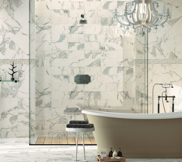 Ing Tiles For Interior Walls