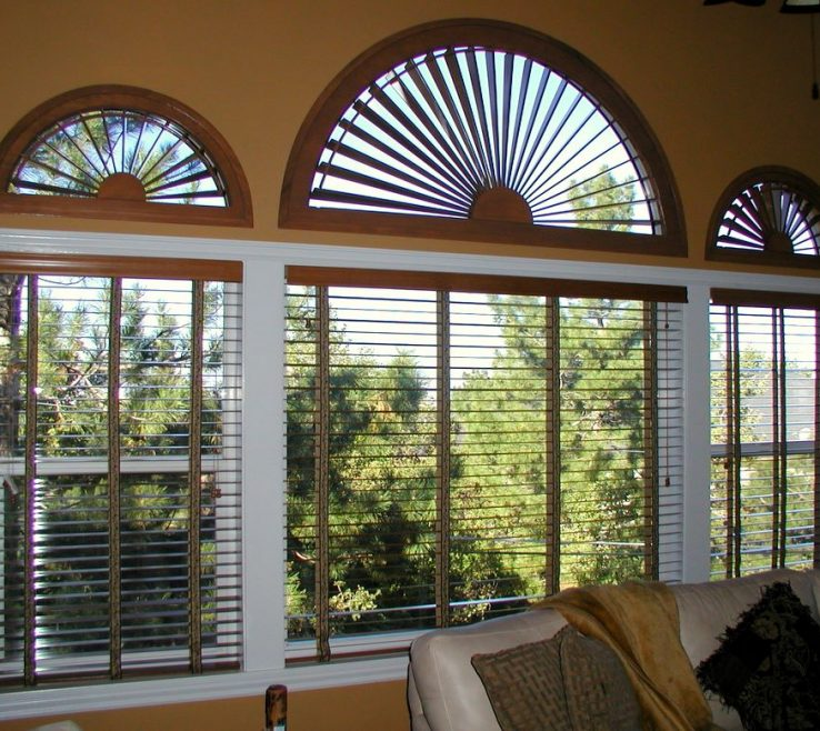 Ing Unique Window Treatments