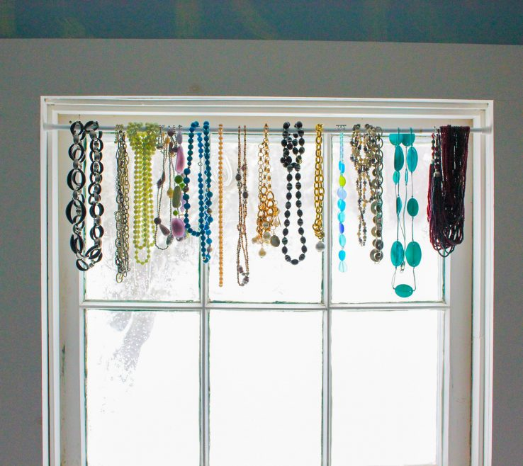 Ing Unique Window Treatments Of No Sew From Your Closet With Ahrnreview