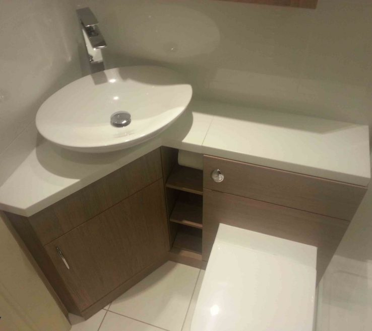 Inspiring Corner Sink Vanity Of Unit Fresh Interior Oval White Placed