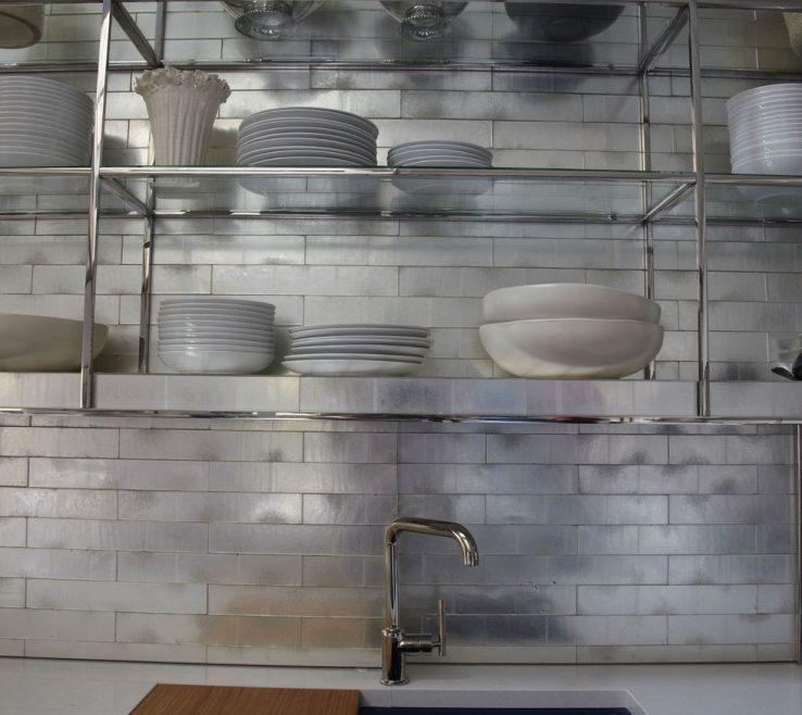 Inspiring Designer Kitchen Backsplash Of Best Ideas Tile Designs